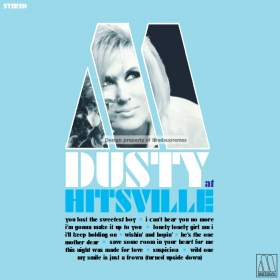 Name:  Dusty at Hitsville.jpg