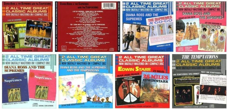 Name:  1990 & 1980s 21.jpg Views: 1723 Size:  93.3 KB