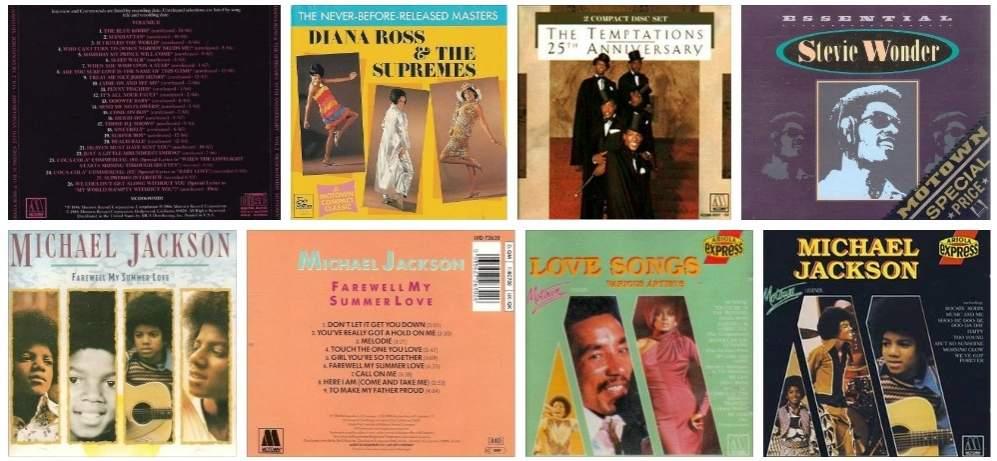 Name:  1990 & 1980s 14.jpg Views: 1697 Size:  75.1 KB
