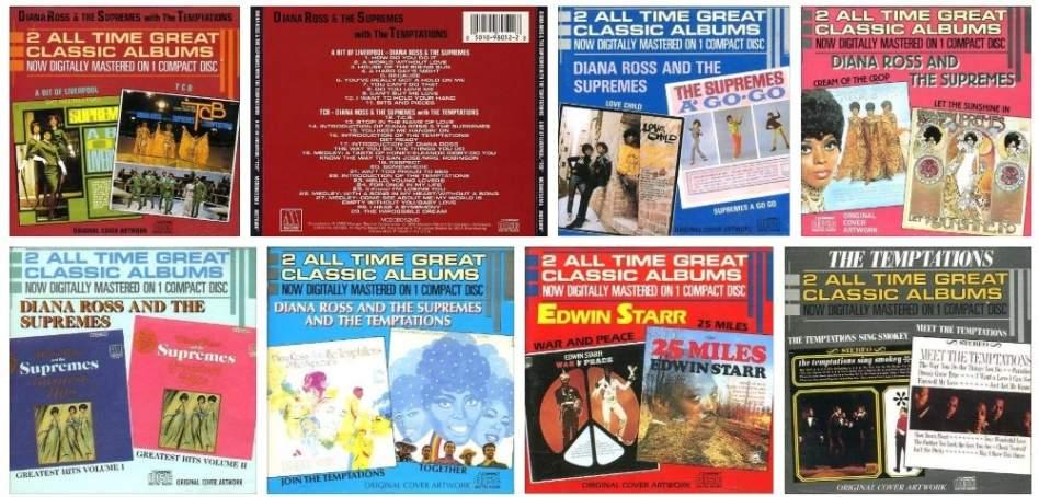 Name:  1990 & 1980s 21.jpg Views: 1691 Size:  93.3 KB