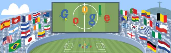 Name:  google doodle 2014 games final.jpg
