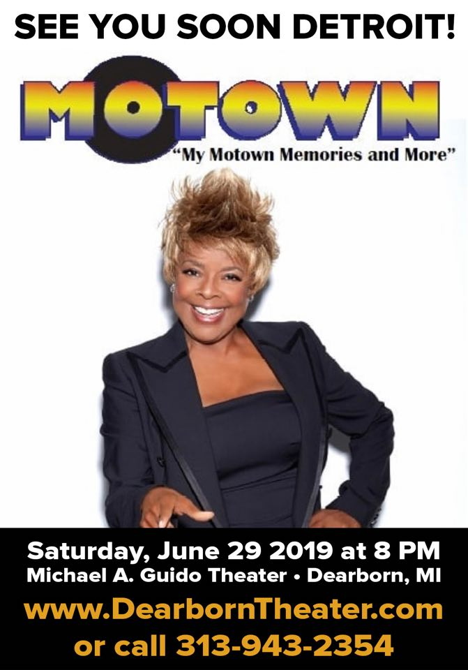 Name:  Thelma Houston 2019.jpg