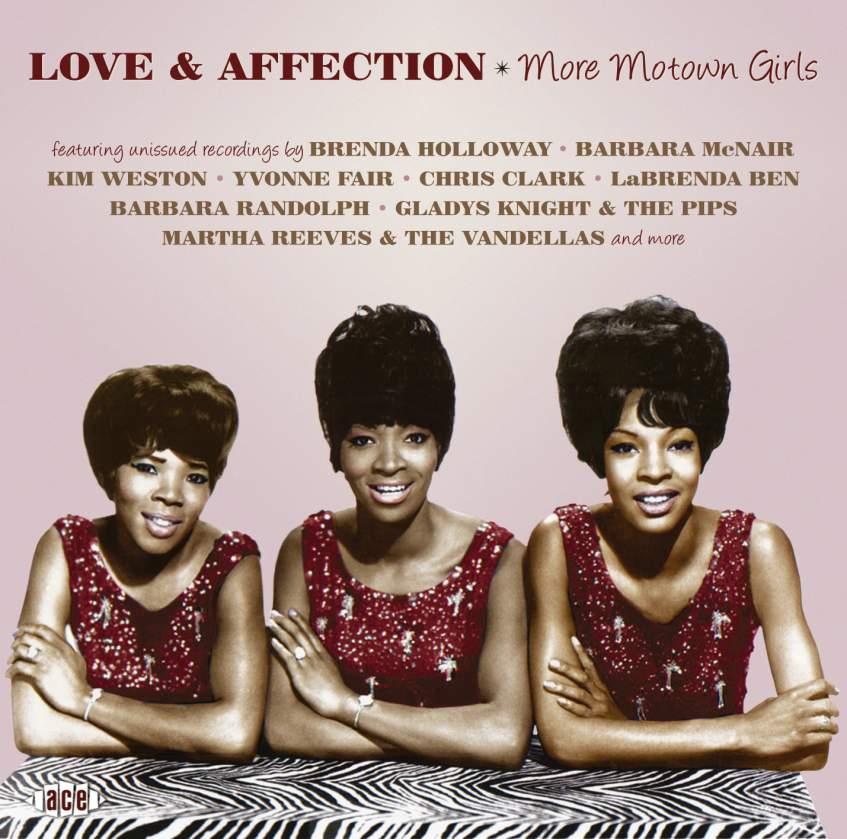 Name:  Motown Girls 2 cover [[3).jpg Views: 2093 Size:  89.4 KB