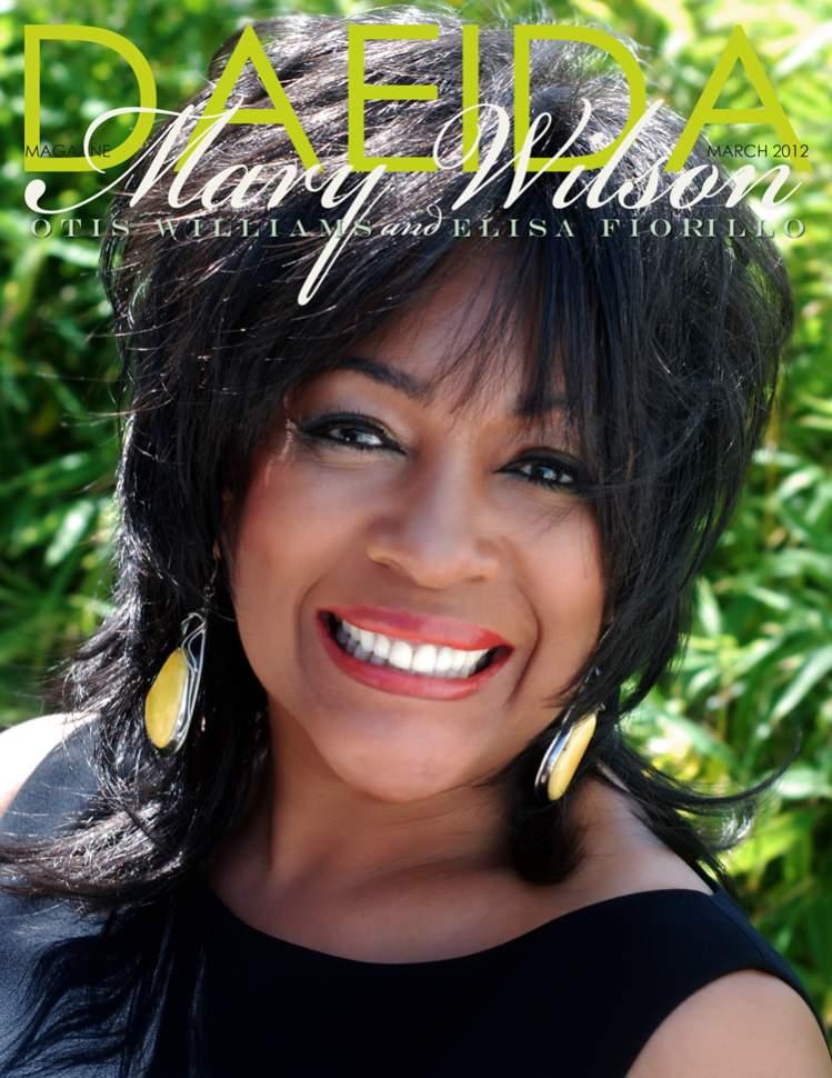 Name:  Daeida_March_2012_Cover-MARYWILSON.jpg Views: 1747 Size:  94.2 KB
