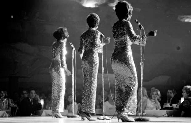 Name:  Supremes In Vancouver #5.jpg Views: 491 Size:  47.8 KB