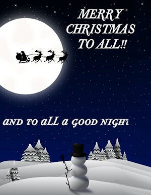 Name:  merry-christmas-to-all-and-to-all-a-goodnight-lalqfrvd.jpg Views: 268 Size:  36.8 KB