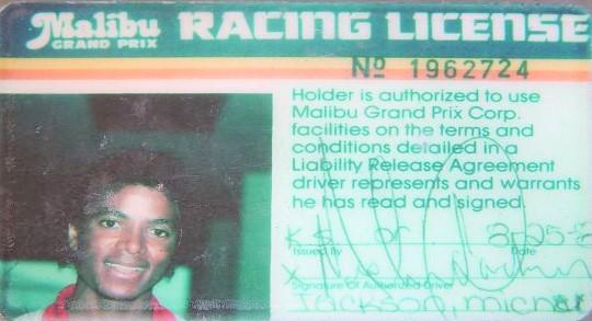 Name:  Michael Jackson  license.jpg Views: 132 Size:  71.3 KB