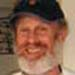 Name:  av-5.jpg