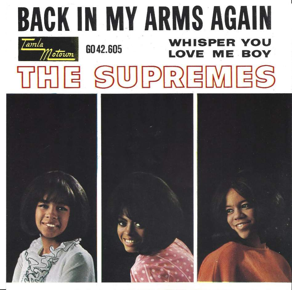 Name:  Back In My Arms.jpg