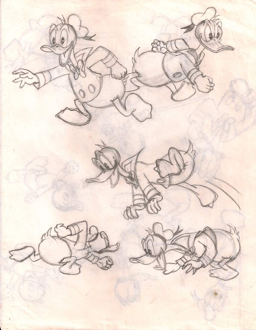 Name:  DonaldSketches.jpg Views: 70 Size:  87.5 KB