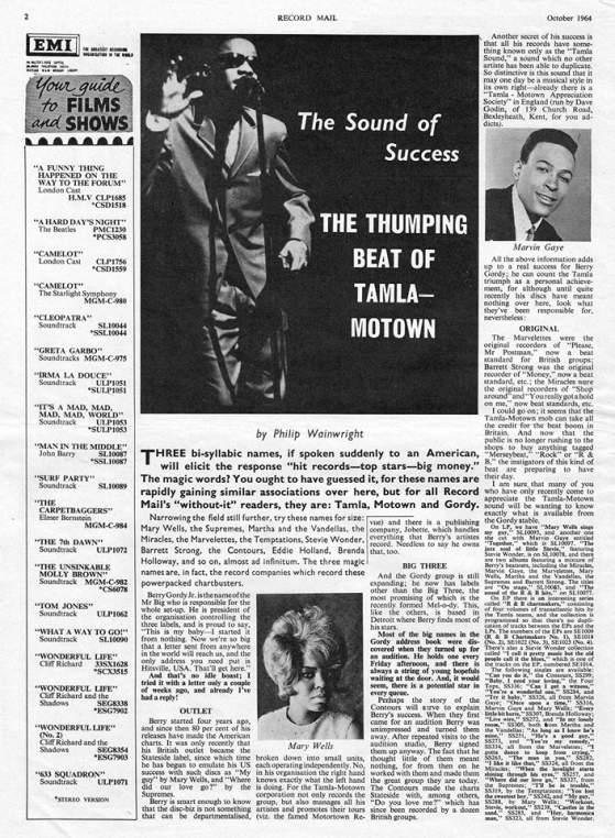 Name:  Motown ad 099.jpg Views: 361 Size:  96.6 KB