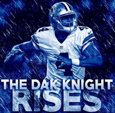 Name:  The Dak Knight Rises.jpg Views: 87 Size:  36.5 KB