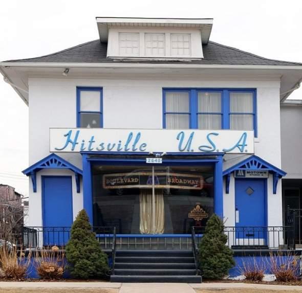 Name:  Hitsville USA.jpg Views: 159 Size:  43.2 KB