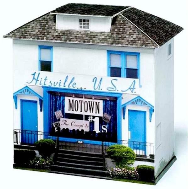 Name:  Hitsville USA 2.jpg Views: 157 Size:  49.2 KB