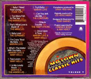 Name:  motown-classic-hits-5.jpg Views: 300 Size:  19.9 KB