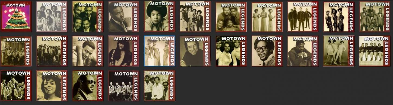Name:  Motown.jpg Views: 257 Size:  94.3 KB