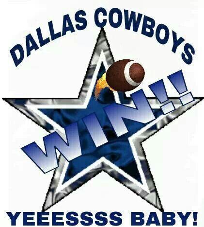 Name:  Cowboys win yesss baby.jpg Views: 353 Size:  34.3 KB