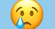 Name:  Emoji crying (2).png Views: 246 Size:  15.0 KB