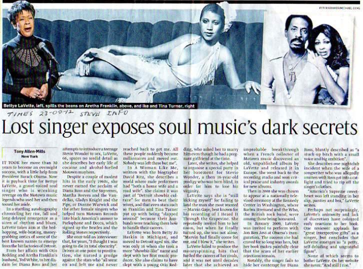 Name:  LaVette-article-Times-23092012.jpg Views: 2118 Size:  98.5 KB