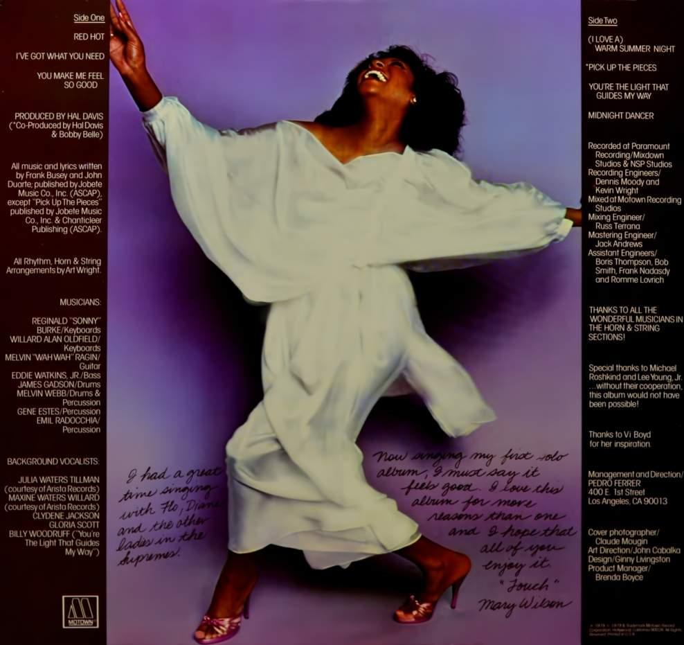 Name:  mw back cover original-FINAL.jpg Views: 161 Size:  84.4 KB