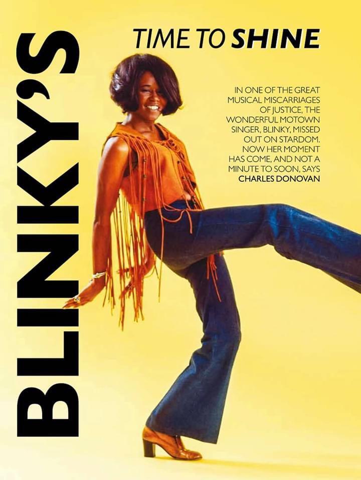 Name:  Blinky 3.jpg Views: 446 Size:  67.6 KB