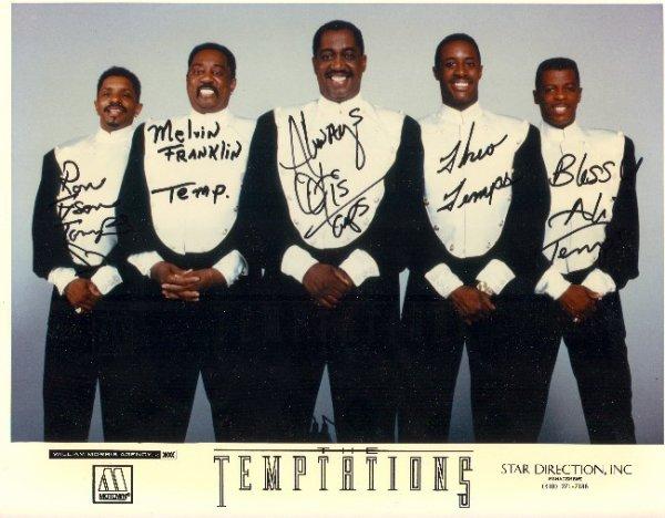 Name:  Temptations 1984-87.jpg Views: 8914 Size:  59.4 KB