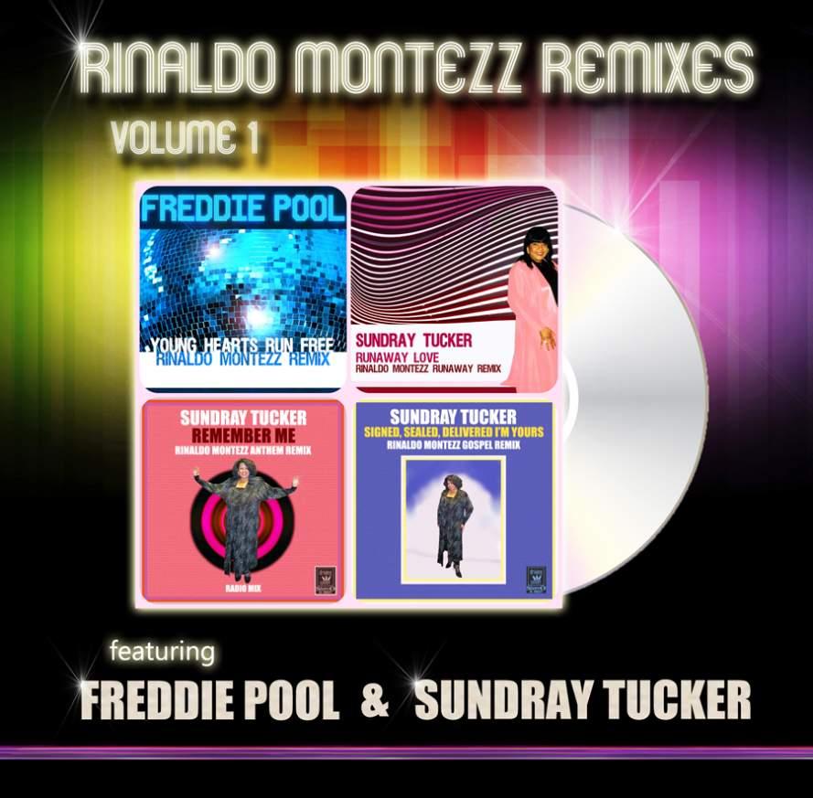 Name:  remix cover.jpg Views: 185 Size:  85.7 KB