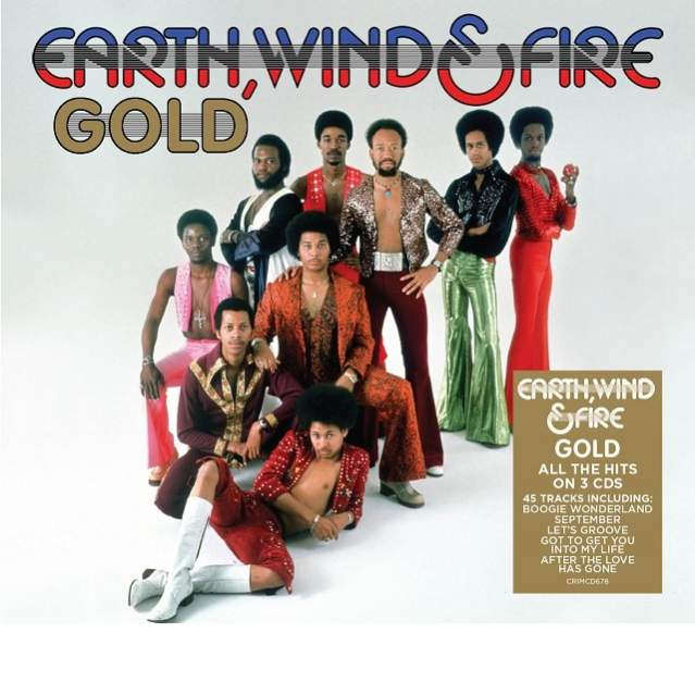 Name:  CRIMCD678-EARTH-WIND-FIRE-Gold-COVER-with-sticker.jpg