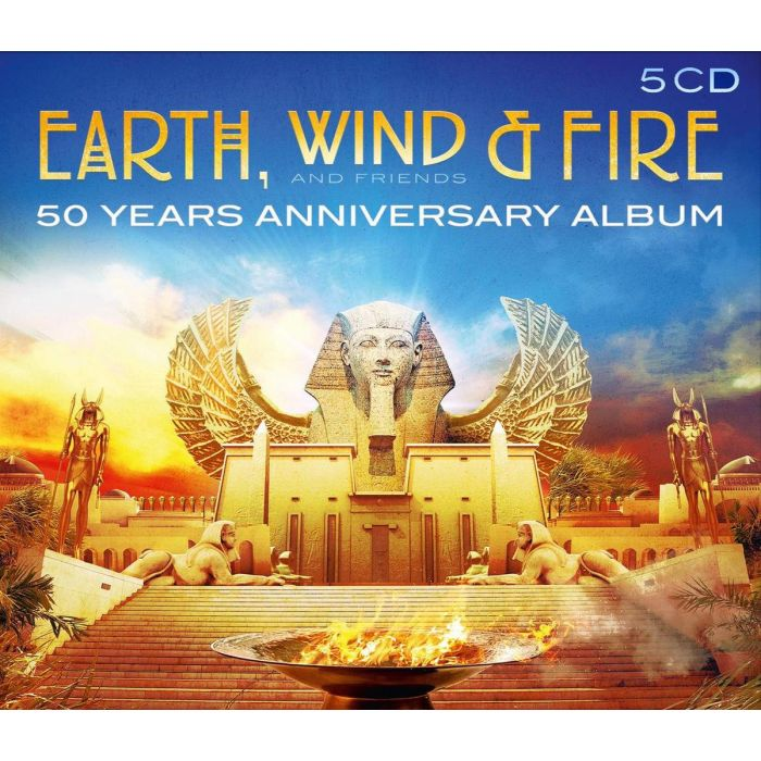 Name:  earthwindfire-50years.jpg