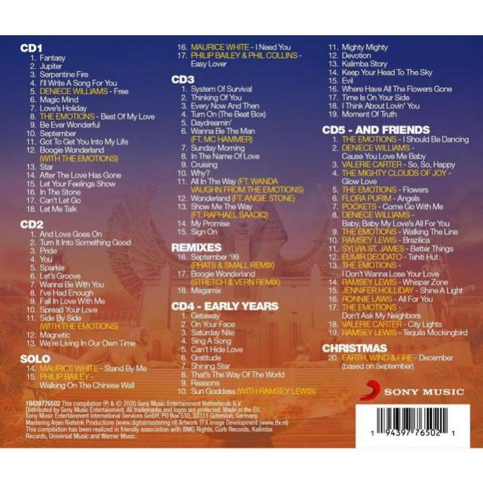 Name:  earthwindfire-50years-achterkant.jpg