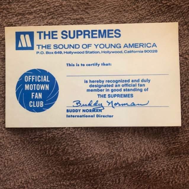 Name:  Supremes Fan Club.jpg Views: 595 Size:  60.0 KB