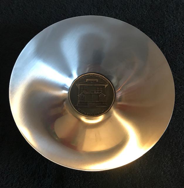 Name:  Bowl.jpg Views: 436 Size:  83.2 KB