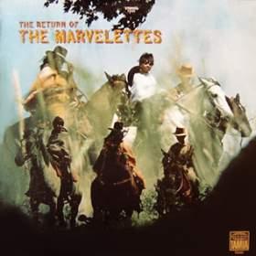 Name:  The_Marvelettes_-_Return_of_The_Marvelettes.jpg Views: 1045 Size:  12.5 KB