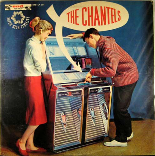 Name:  Chantels-2nd-cover.jpg Views: 402 Size:  43.7 KB