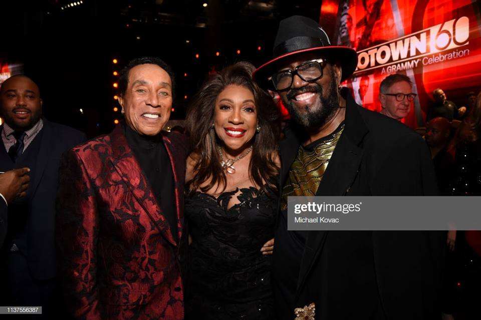Name:  Motown legends 2.jpg Views: 209 Size:  61.9 KB