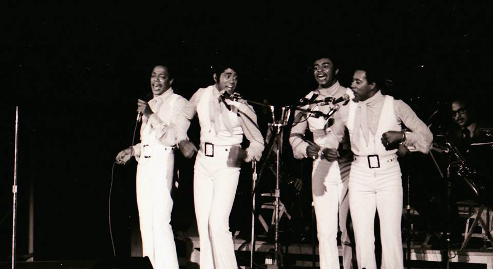 Name:  Rickey Owens with temptations.jpg