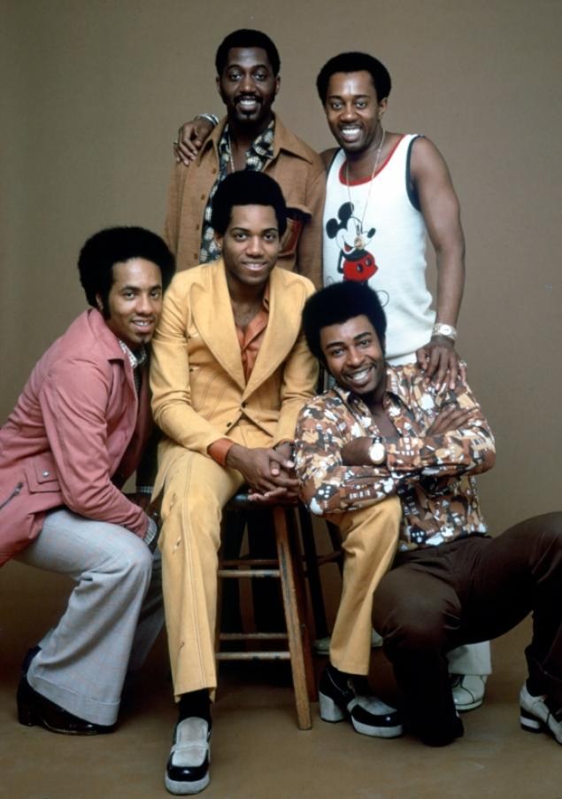 Name:  the-temptations-1972.jpg