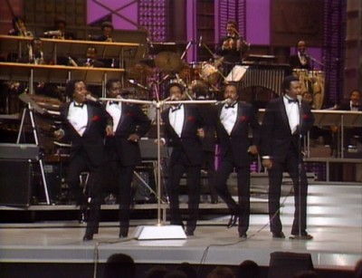 Name:  Temptations motown 25.jpg