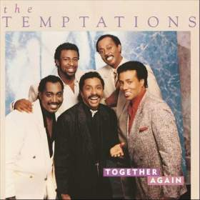 Name:  TheTemptations1987.jpg