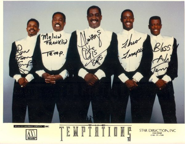 Name:  Temptations 1984-87.jpg