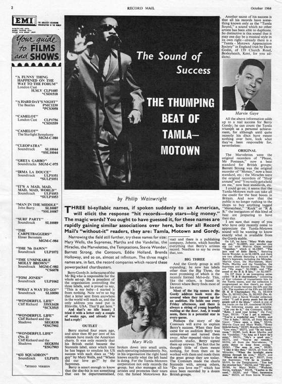 Name:  Motown ad 099.jpg Views: 321 Size:  96.6 KB