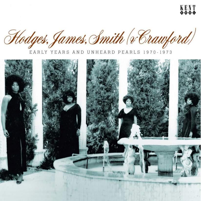 Name:  -Hodges-James Smith.jpg Views: 331 Size:  91.3 KB