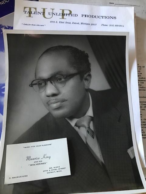 Name:  Maurice King.jpg Views: 456 Size:  57.6 KB