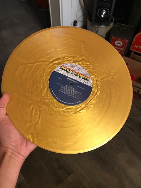 Name:  Motown 1's Disc.jpg Views: 226 Size:  68.4 KB