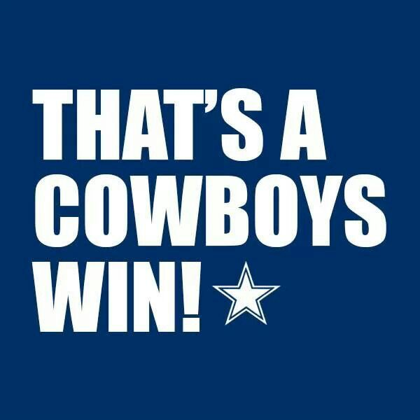 Name:  54c101e726875eaefbc1f7c9ef5bd1f5--dallas-cowboys-memes-cowboys-win.jpg