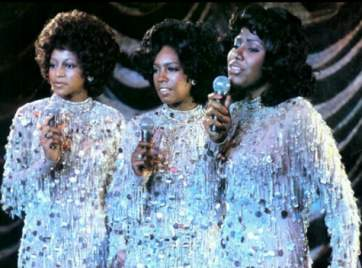 Name:  THE SUPREMES 'Somewhere' from IN JAPAN! 1972 - YouTube.jpg Views: 1390 Size:  20.1 KB