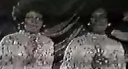 Name:  White Label -- Jean 1 [[The Supremes Remix) - YouTube.jpg Views: 985 Size:  13.3 KB