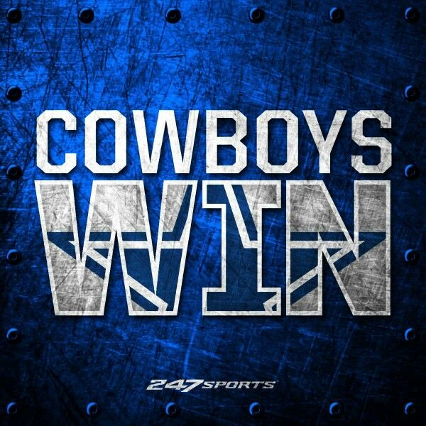 Name:  2a3b5837f10a2d0bfcde75e507f3b0c3--cowboys-win-cowboys-football.jpg Views: 439 Size:  82.0 KB