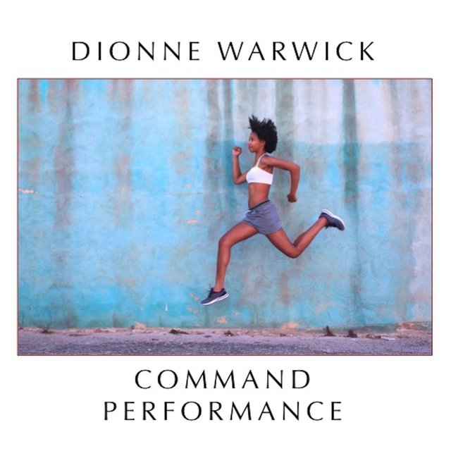 Name:  dionnewarwickcommanperformancedownload.jpg Views: 236 Size:  52.5 KB