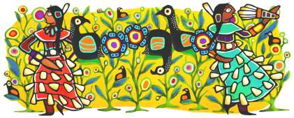 Name:  ojibwa dance.jpg Views: 63 Size:  23.5 KB